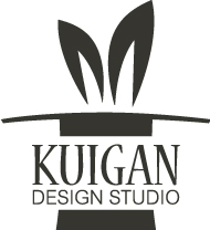 Kuigan-Design-Studio